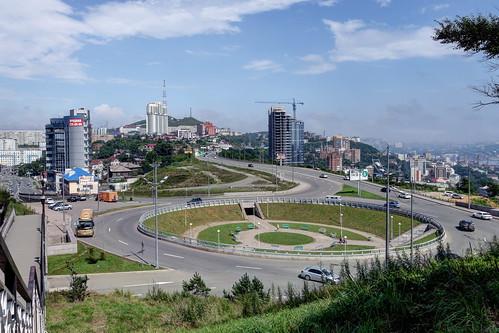 Vladivostok 85 ©  Alexxx1979