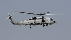 IMG_7455 (spipra) Tags: afw2016 athens greece tanagra ab demonstration show s70b seahawk hn