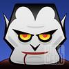 The Count in Affinity Designer (willceau) Tags: affinitydesigner joewilliams monster dracula vampire illustration vector