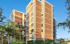 11/105 Corrimal Street, Wollongong NSW