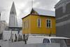 reykjavik - miðborg - iceland - 24 (hors-saison) Tags: island iceland islandia reykjavik islande izland アイス islanda islândia ijsland islanti איסלנד исландия アイスランド 冰岛 아이슬란드 ισλανδία आइसलैंड أيسلندا 摄影旅游 ಐಸ್ಲಂಡ್ આઇસલેન્ડ