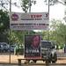 Ghana Action