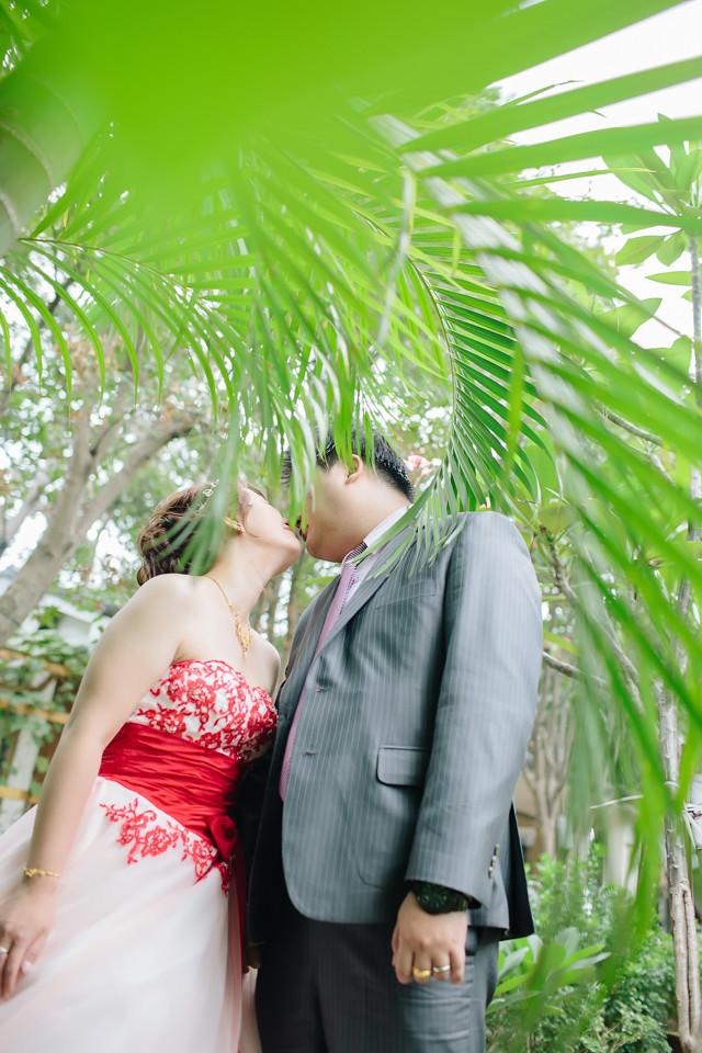 婚攝洛克,婚禮記錄,文定紀錄,北部婚攝,婚禮紀實