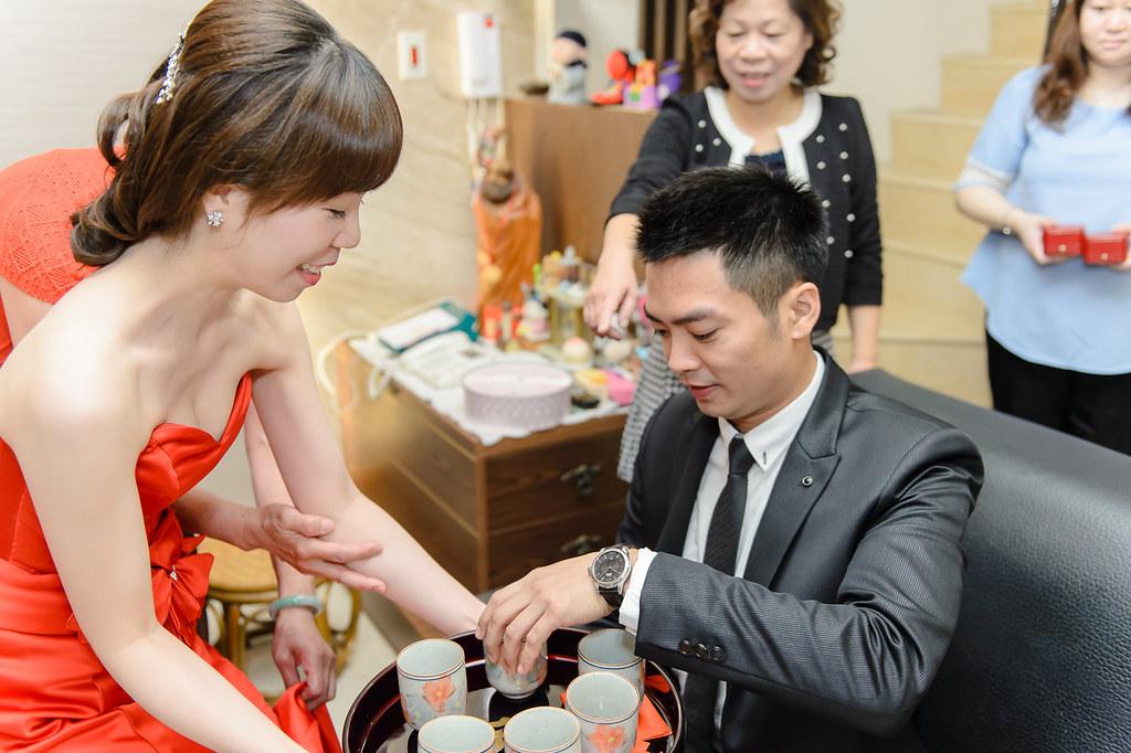 (0034)_20141026_婚攝茶米Deimi