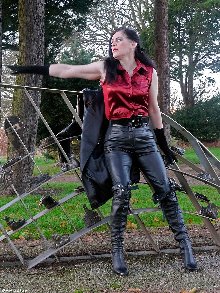 The Worlds Best Photos Of Blouse And Mistress - Flickr -6863
