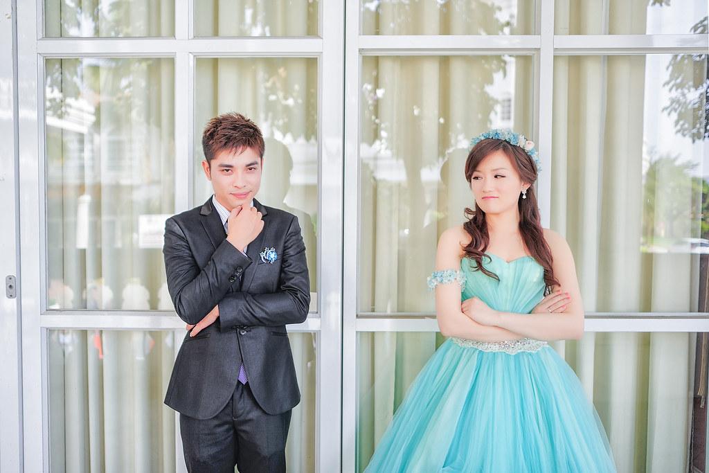 台南商務會館 婚攝0101