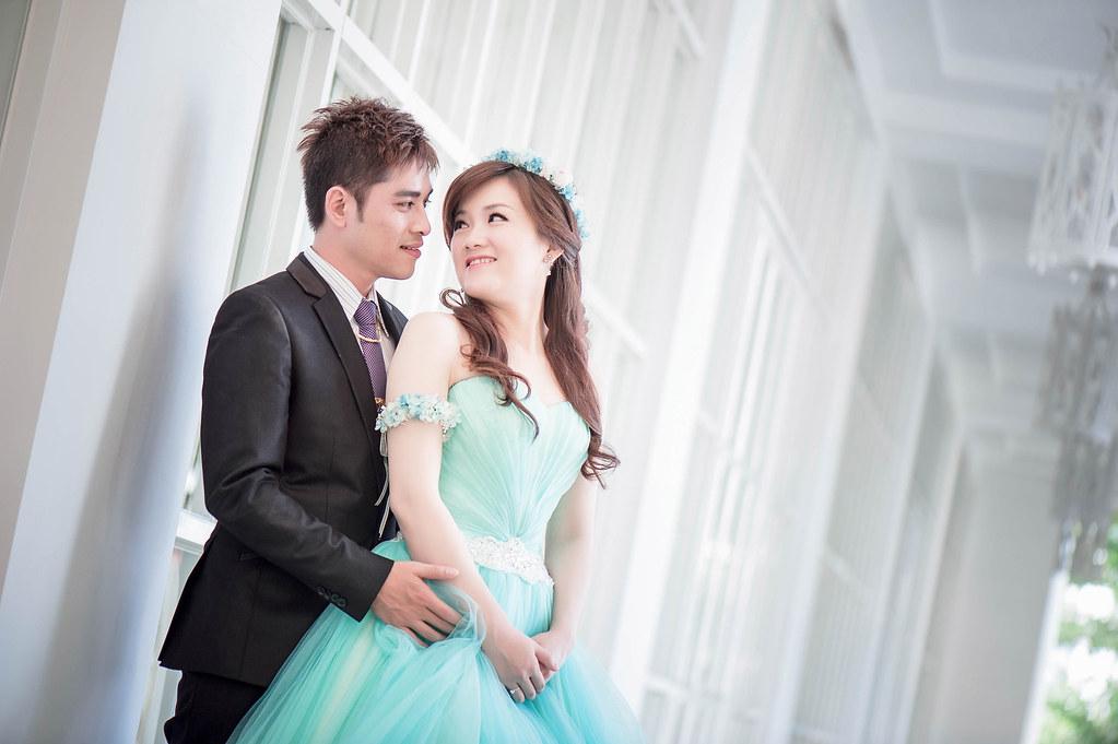 台南商務會館 婚攝0100