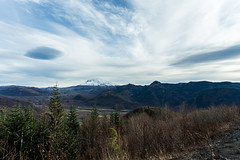 Mount St Helens Trip - Dec 2014 - 14 (www.bazpics.com) Tags: winter mountain snow nature beauty st landscape flow volcano washington scenery december unitedstates centre johnson scenic ridge mount observatory crater valley dome helens visitor 1980 plain erupt eruption devastation toutle pumice 2014 pyroclastic devastated erupted barryoneilphotography