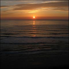 sunshine (carlus beach!) Tags: ocean beach sunshine soleil wave vague plage