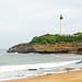 France-001947 - Saint-Martin Lighthouse
