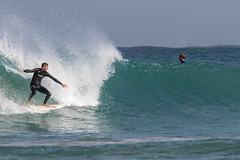 Birds-9.jpg (Hezi Ben-Ari) Tags: sea israel surf haifa backdoor  haifadistrict wavesurfing
