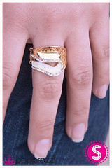 740_ring-goldkitafeb-box002