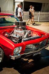 SUMMERNATS 28 (Mjr_Fotos) Tags: show street hot cars shine muscle machine rubber burn chrome canberra 28 burnout act reload 2015 summernats