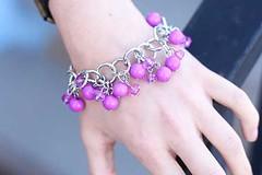 1088_br-purplekit2afeb-box005
