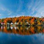 Saranac Lake, NY (Explored!) thumbnail