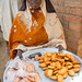2014 DARFUR MAY - FOOD24
