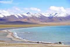 914733818048819 (dortheycampedelli0016) Tags: county travel landscape jan tibet tibetan tso nor range nam tengri changtang nyenchen damshung reurink tangla visipix damgzung     chukmo