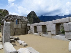 Machu Picchu-195