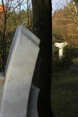 "Kunst am Weg Soltau 2015 • <a style=""font-size:0.8em;"" href=""http://www.flickr.com/photos/69570948@N04/15658534233/"" target=""_blank"">View on Flickr</a>"