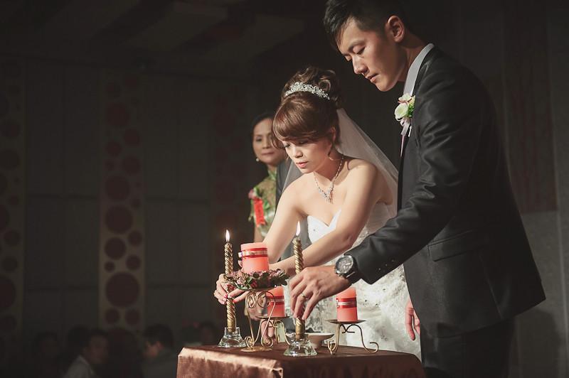 15659607309_6756fd50ee_b- 婚攝小寶,婚攝,婚禮攝影, 婚禮紀錄,寶寶寫真, 孕婦寫真,海外婚紗婚禮攝影, 自助婚紗, 婚紗攝影, 婚攝推薦, 婚紗攝影推薦, 孕婦寫真, 孕婦寫真推薦, 台北孕婦寫真, 宜蘭孕婦寫真, 台中孕婦寫真, 高雄孕婦寫真,台北自助婚紗, 宜蘭自助婚紗, 台中自助婚紗, 高雄自助, 海外自助婚紗, 台北婚攝, 孕婦寫真, 孕婦照, 台中婚禮紀錄, 婚攝小寶,婚攝,婚禮攝影, 婚禮紀錄,寶寶寫真, 孕婦寫真,海外婚紗婚禮攝影, 自助婚紗, 婚紗攝影, 婚攝推薦, 婚紗攝影推薦, 孕婦寫真, 孕婦寫真推薦, 台北孕婦寫真, 宜蘭孕婦寫真, 台中孕婦寫真, 高雄孕婦寫真,台北自助婚紗, 宜蘭自助婚紗, 台中自助婚紗, 高雄自助, 海外自助婚紗, 台北婚攝, 孕婦寫真, 孕婦照, 台中婚禮紀錄, 婚攝小寶,婚攝,婚禮攝影, 婚禮紀錄,寶寶寫真, 孕婦寫真,海外婚紗婚禮攝影, 自助婚紗, 婚紗攝影, 婚攝推薦, 婚紗攝影推薦, 孕婦寫真, 孕婦寫真推薦, 台北孕婦寫真, 宜蘭孕婦寫真, 台中孕婦寫真, 高雄孕婦寫真,台北自助婚紗, 宜蘭自助婚紗, 台中自助婚紗, 高雄自助, 海外自助婚紗, 台北婚攝, 孕婦寫真, 孕婦照, 台中婚禮紀錄,, 海外婚禮攝影, 海島婚禮, 峇里島婚攝, 寒舍艾美婚攝, 東方文華婚攝, 君悅酒店婚攝,  萬豪酒店婚攝, 君品酒店婚攝, 翡麗詩莊園婚攝, 翰品婚攝, 顏氏牧場婚攝, 晶華酒店婚攝, 林酒店婚攝, 君品婚攝, 君悅婚攝, 翡麗詩婚禮攝影, 翡麗詩婚禮攝影, 文華東方婚攝