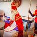 Sinterklaas The Dukes 22112014 00035