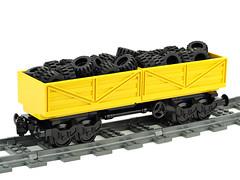 train03 (de-marco) Tags: city train town lego rail loco