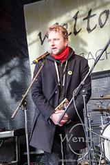 meile-demokratie-magdeburg-2015_232_f