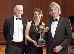 EPIC Young Poultry Person of the Year 2014 B