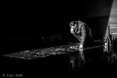 LesCapricesDeMarianne-IlanDehe-3458-2 (Ilan Dehe) Tags: les de photo nice theatre marianne ilan spectacle photographe caprices spectaclevivant lescapricesdemarianne dehe photographenice ilandehe
