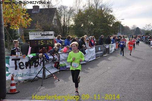 Haarlerbergloop_09_11_2014_0591