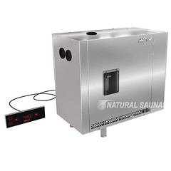 generador-de-vapor-harvia