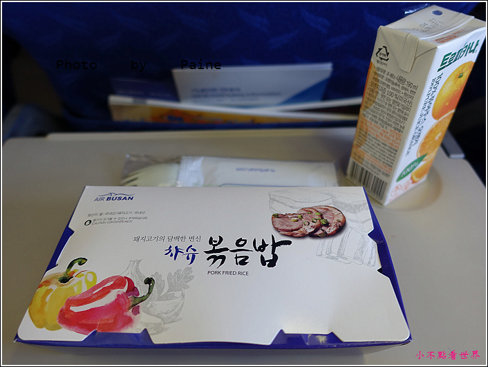 釜山航空  小港機場 (5).JPG