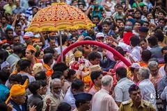 VJPHOTO-8 (JoVivek) Tags: people india festival crowd lord ganesh gods maharashtra pune ganapati ganeshfestival punephotographer cimmercialphotography vivekjoshiphotography adiraimaging