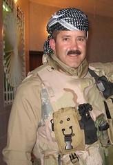 پێشمەرگە سەربەرزەکانی کوردستان (Kurdistan Photo كوردستان) Tags: في مسعود كيفية الرئيس هيئة المشتركة رئيس الجيش کوردستان كوردستان مواجهة مارتن الارهابيين الأمريكي الجنرال بارزاني إقليم البارزاني پێشمەرگە الأركان ديمبسي سەربەرزەکانی