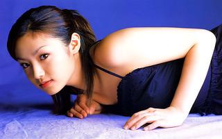 深田恭子 画像27