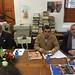 II Asamblea Nacional de Los Pueblos Mas Bonitos de España