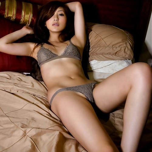 辰巳奈都子 画像34
