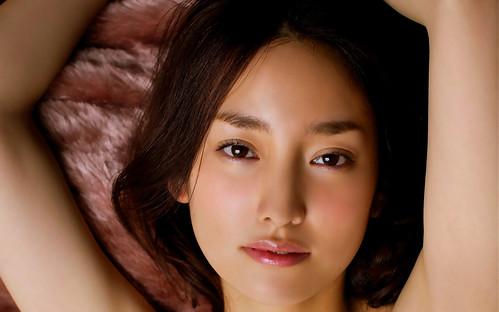 永池南津子 画像11