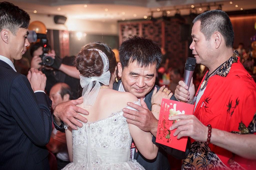 台北婚攝069