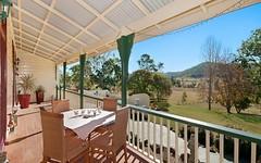 828 Kyogle Road, Fernside NSW