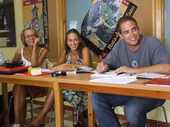 Colegio Maravillas - Benalmadena