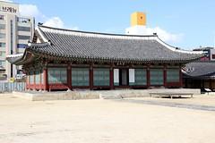 _IMG_2700 (Kim Hanwool) Tags: korea wonju  ancientgovernmentoffice