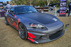 2005 Honda S2000 Racecar (Fast & Furious 7) (dmentd) Tags: 2005 racecar honda s2000