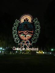 Mendoza-39