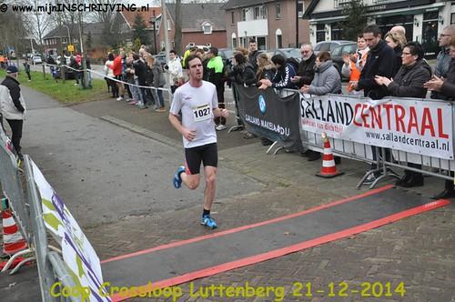 CrossloopLuttenberg_21_12_2014_0539