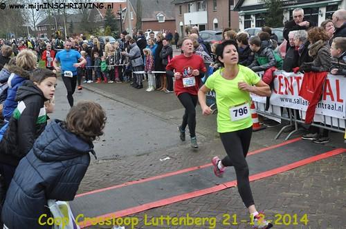 CrossloopLuttenberg_21_12_2014_0341