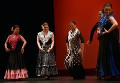 City Dance Showcase (Peter Jennings 18 Million+ views) Tags: new city ballet french dance theatre jazz charleston belly tango peter auckland zealand ballroom nz cancan hip hop chacha showcase flamenco cleopatra jennings foxtrot raye freedmann