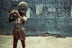 sugar boys (käitchen) Tags: leica film brooklyn kara 35mm sugar walker domino minilux 800iso