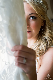 Dallas Bridal Portrait Photographer-3492