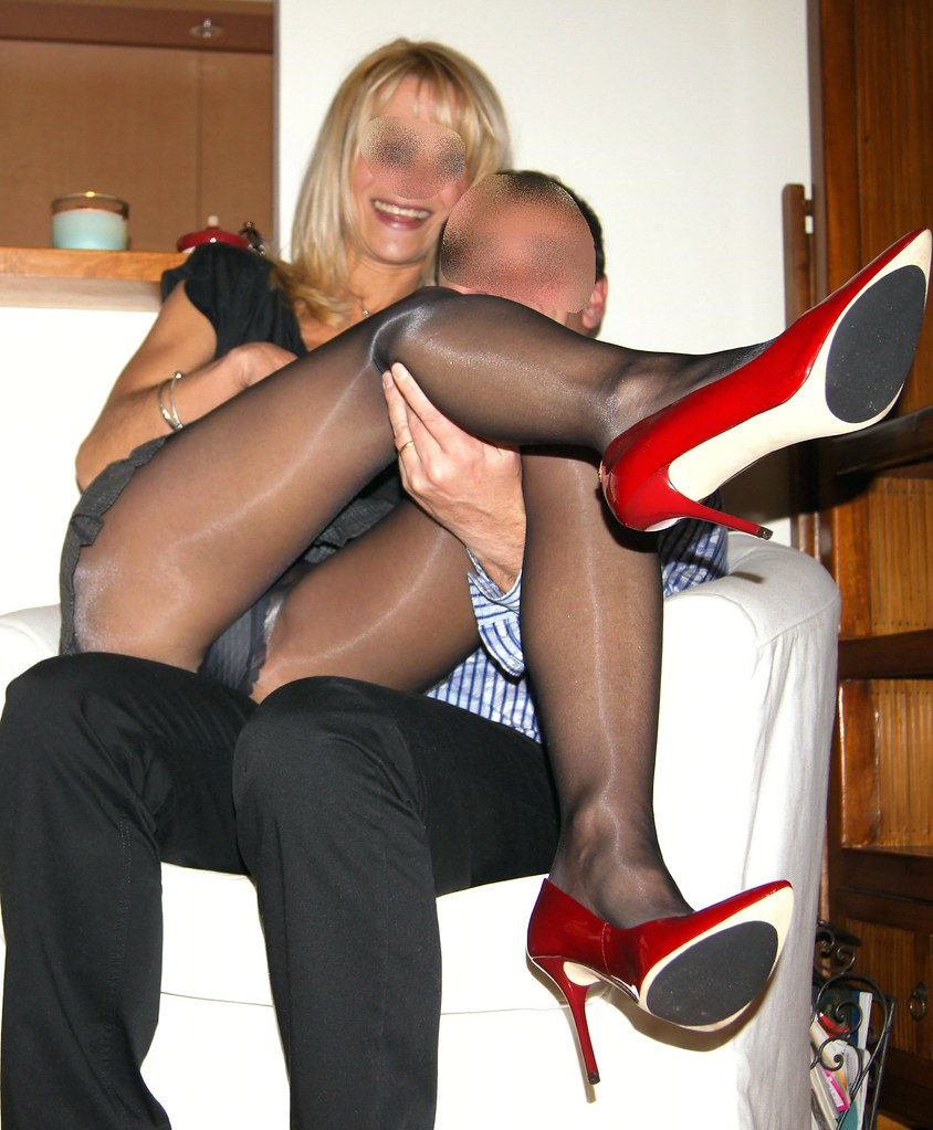 collant sex tarif escort girl